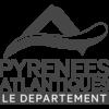 pyrennes atl